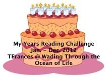 My Years